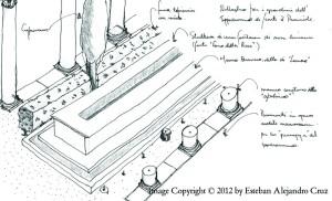 Web Page 5 - Image 2