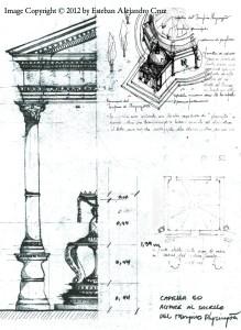 Web Page 5 - Image 5