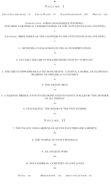 Web Page 5 - Image 9
